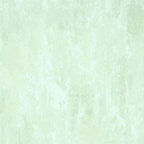 Designers Guild - Ajanta - P555/02 Linen