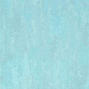 Designers Guild - Ajanta - P555/11 Turquoise