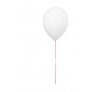 Estiluz - Balloon - A-3050 / A-3050L
