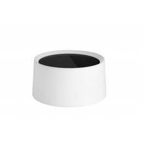 Estiluz - Dot - M-2907X