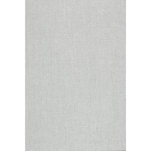 Kvadrat - Hallingdal 65 - 1000-0103