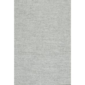 Kvadrat - Hallingdal 65 - 1000-0110