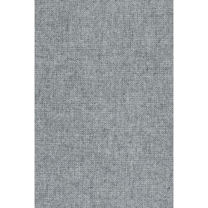 Kvadrat - Hallingdal 65 - 1000-0130