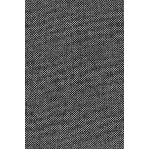 Kvadrat - Hallingdal 65 - 1000-0166