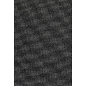 Kvadrat - Hallingdal 65 - 1000-0173