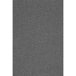 Kvadrat - Coda 2 - 1005-0182