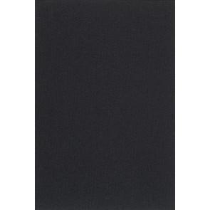Kvadrat - Tonus 4 - 1110-0128