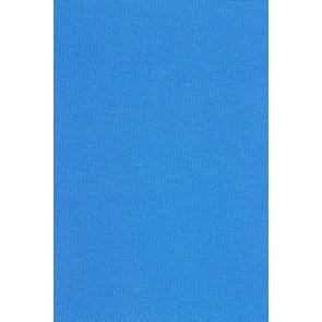 Kvadrat - Tonus 4 - 1110-0129