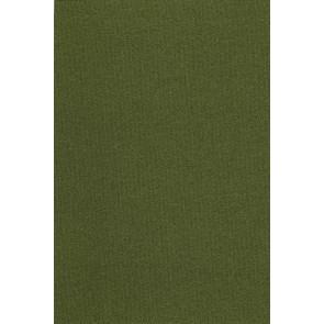 Kvadrat - Tonus 4 - 1110-0131