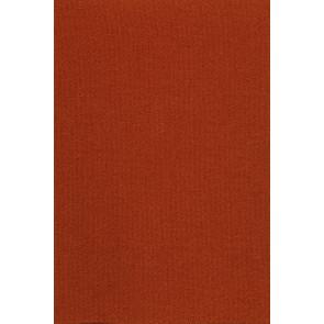 Kvadrat - Tonus 4 - 1110-0207