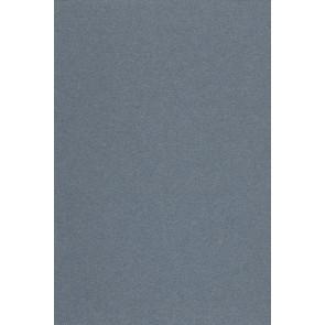 Kvadrat - Divina 3 - 1200-0154