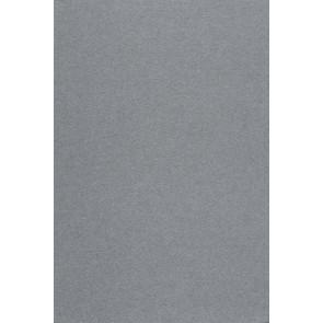 Kvadrat - Divina 3 - 1200-0173