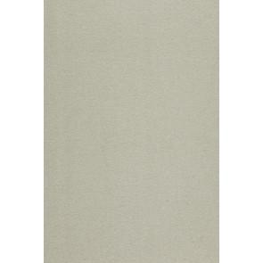 Kvadrat - Divina 3 - 1200-0224