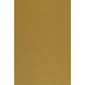Kvadrat - Divina 3 - 1200-0246