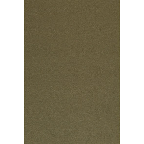 Kvadrat - Divina 3 - 1200-0356