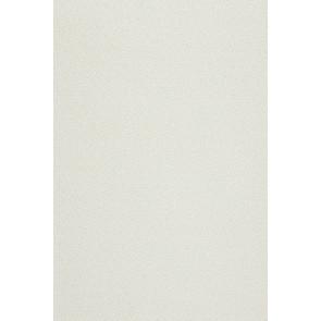 Kvadrat - Topas 2 - 1205-0104