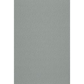 Kvadrat - Topas 2 - 1205-0134