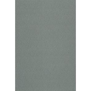 Kvadrat - Topas 2 - 1205-0144