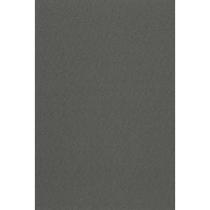 Kvadrat - Topas 2 - 1205-0184