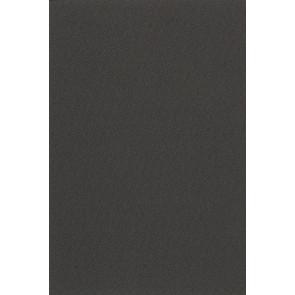 Kvadrat - Topas 2 - 1205-0186