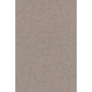 Kvadrat - Divina Melange 3 - 1213-0227