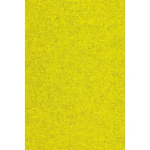 Kvadrat - Divina Melange 2 - 1213-0421