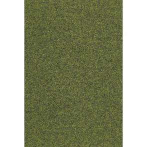 Kvadrat - Divina Melange 2 - 1213-0471