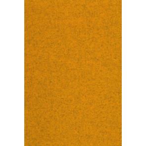 Kvadrat - Divina Melange 2 - 1213-0521