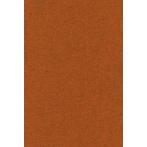 Kvadrat - Divina Melange 3 - 1213-0547