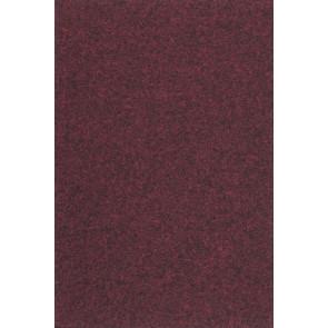 Kvadrat - Divina Melange 2 - 1213-0581