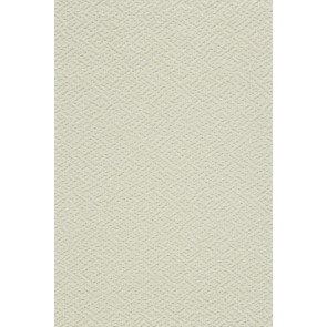 Kvadrat - Ripple - 1216-0101