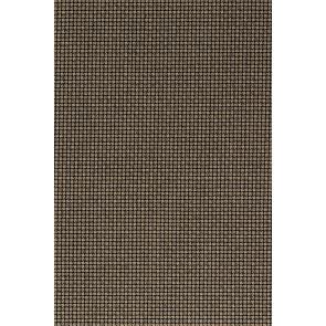 Kvadrat - Colline - 1217-0228