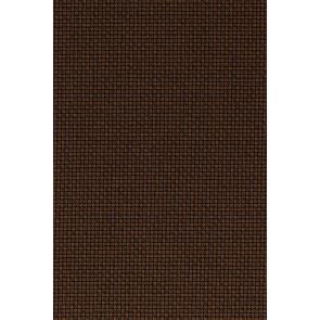 Kvadrat - Colline - 1217-0448