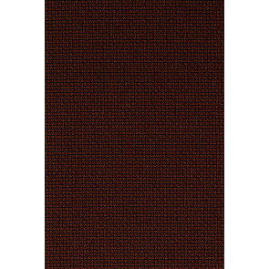 Kvadrat - Colline - 1217-0568