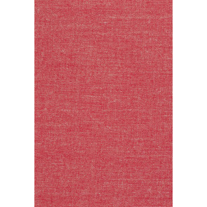 Kvadrat - Willow - 1218-0542
