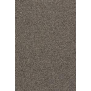 Kvadrat - Divina MD - 1219-0343