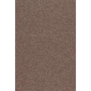 Kvadrat - Divina MD - 1219-0363