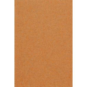 Kvadrat - Divina MD - 1219-0433