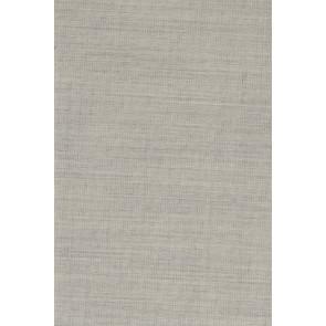 Kvadrat - Canvas 2 - 1221-0114