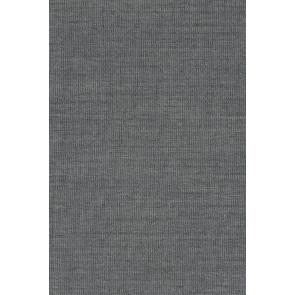 Kvadrat - Canvas 2 - 1221-0134