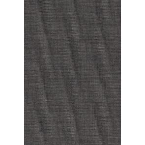 Kvadrat - Canvas 2 - 1221-0154
