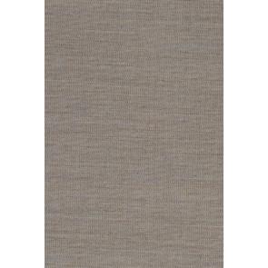 Kvadrat - Canvas 2 - 1221-0244