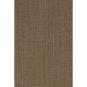 Kvadrat - Canvas 2 - 1221-0254