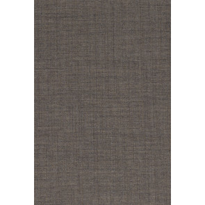Kvadrat - Canvas 2 - 1221-0264