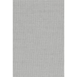 Kvadrat - Basel - 1222-0121