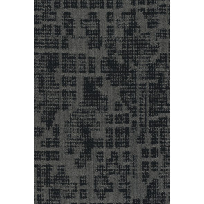 Kvadrat - Grid 1 - 1227-0163