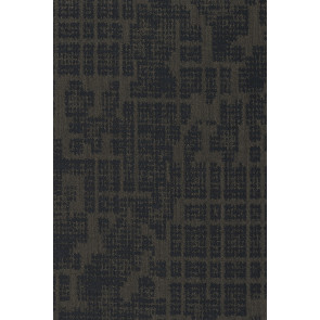 Kvadrat - Grid 1 - 1227-0283