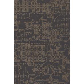 Kvadrat - Grid 2 - 1229-0264