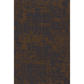 Kvadrat - Grid 2 - 1229-0484