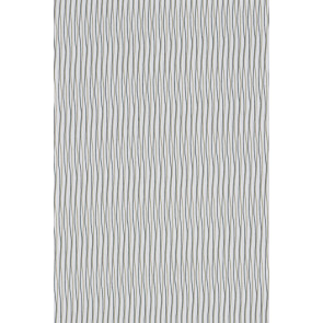 Kvadrat - Winding - 1231-0123